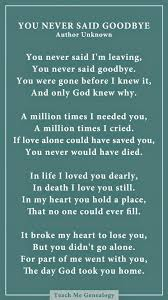 Comforting Love Poems Best 25 Missing Mom Poems Ideas On Pinterest Remembrance Poems