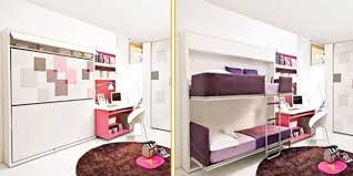 Space Saving Bedroom Furniture Ideas Space Saving Childrens Bedroom Furniture Bedroom Furniture
