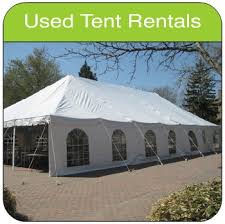 party tent rentals island used tent rentals island tent a division of ace canvas tent