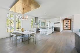 home design magazine facebook charleston home design home design plan