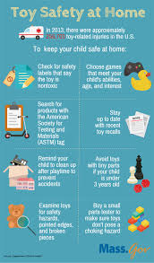 10 black friday shopping safety tips mass gov