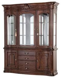 cabinet inspiring china cabinet ideas antique china cabinet