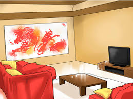 fascinating selecting paint colors for living room including how