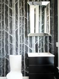 Large Bathroom Decorating Ideas Bathroom Bathroom Sinks And Vanities Amazon Bathroom Furniture
