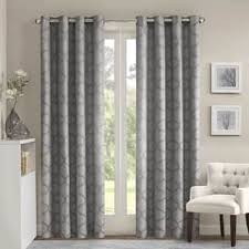 Overstock Drapes 64 Inches Curtains U0026 Drapes Shop The Best Deals For Nov 2017