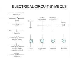 wiring diagram electrical circuit diagrams worksheet