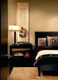 Zen Bedroom Designs Zen Bedroom Decor Zen Room Decorating Ideas Zen Bedroom Decor