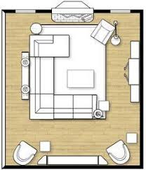 Best  Family Room Layouts Ideas That You Will Like On Pinterest - Ideas for family room layout