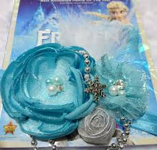 frozen headband the 14 best images about jackys frozen party on disney