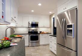 perfect kitchen backsplash ideas black granite countertops find