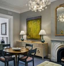 Dining Room Modern Chandeliers 72 Best Dining Rooms Images On Pinterest Home Chairs And For