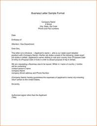 essay project proposal outline features how write conclusion