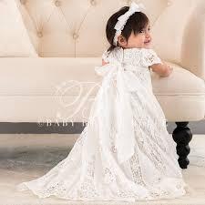 catholic baptism dresses 24 luxury womens dresses for a christening playzoa