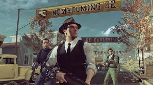 the bureau ps3 review the bureau xcom declassified review trusted reviews