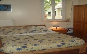 chambre hotes rennes chambres d hôtes et appartement au coeur de thermale de