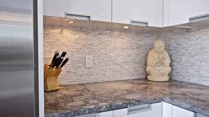 groutless kitchen backsplash groutless kitchen backsplash kitchen find best references home