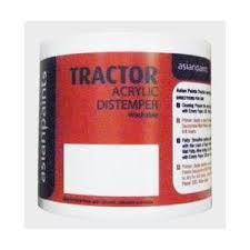 paints u0026 coatings buy paints u0026 coatings online at best price in
