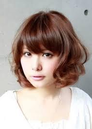 coupe de cheveux court dã gradã coupe de cheveux femme korea wendadianasarah site