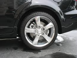 quote jdm fs jdm polished rx8 wheels mazda 6 forums mazda 6 forum