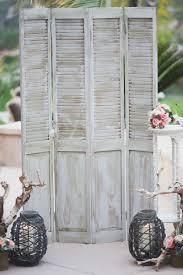 wedding backdrop vintage weddings ashleyelizabethae