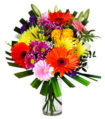 birthday boquet time florist south florida flowers for any occasion