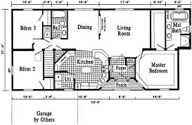 open floor plan house designs 50 open floor plans for ranch style homes ranch style house floor