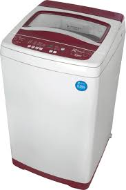 electrolux 6 5 kg fully automatic top load washing machine price