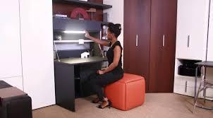 Furniture Beautiful Modular Home Office Furniture Executive