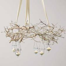 branch chandelier light on glass chandelier pendant ls and lighting