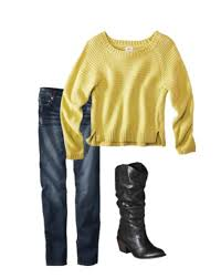 womens boots clearance target 17 best target images on target style clothing