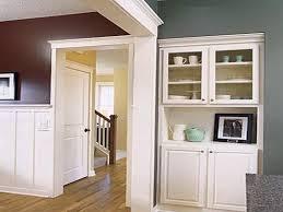 miscellaneous sherwin williams color schemes choices interior
