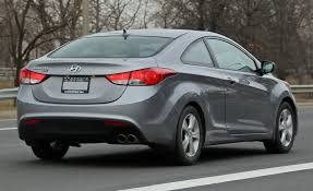 hyundai elantra 2014 colors file 2014 hyundai elantra coupé on i 95 jpg wikimedia commons