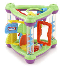 Little Tikes Toy Chest Design Creative Little Tikes Playset For Indoor And Outdoor Use