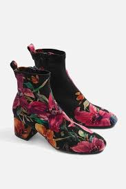 womens boots topshop ankle boots boots shoes topshop