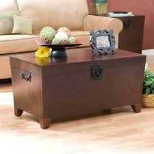 coffee tables splendid diy housing project cool coffee tables