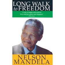nelson mandela official biography free appraisal for your nelson mandela autographs by nate sanders