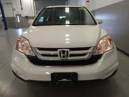 honda crv 2011 pictures 2011 honda cr v ex l woodbridge va area honda dealer near