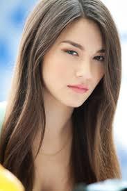 hair highlight for asian asian hair highlights home