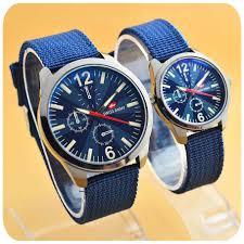 Jam Tangan Alba Yang Asli Dan Palsu distributor jam tangan toko timepieces