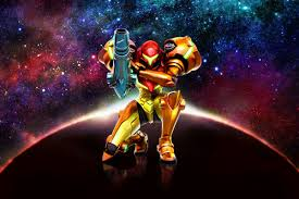 Metroid 2 Map Samus Returns Is A Confident Throwback To Metroid U0027s Roots The Verge