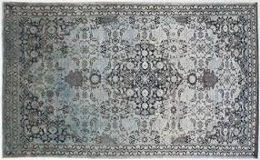 Abc Area Rug Amazing Color Reform 84x155 Silk From Abc Carpet Home With Regard