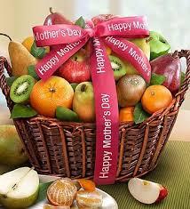 fruit baskets for s day 24 best baskets ideas images on fruits basket fruit