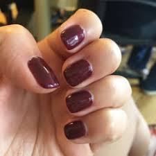 metro nails 87 photos u0026 205 reviews nail salons 395