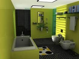s green bathroom tile excellent wall colors scheme modern design