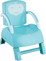 rehausseur de chaise thermobaby promo réhausseur de chaise thermobaby ean 766400760 puériculture