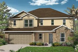 28 kb home design center tampa new homes for sale in tampa