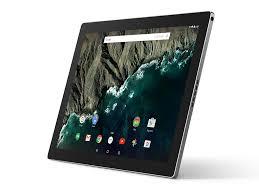 notebookcheck u0027s top 10 tablets notebookcheck net reviews