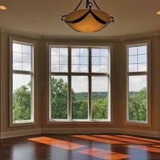 Basement Casement Window by Professionally Installed Basement Hopper Windows In Rhode Island Tws