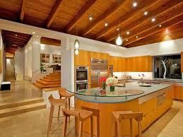 kitchen 17 stunning kitchen items kitchen utensils 7 unique
