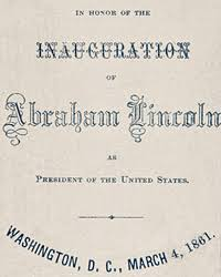 Why Lincoln Won in           Journal Divided Sidenotes